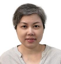 Li Li .JPG