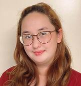 Christina Ruby 5th TA.jpg
