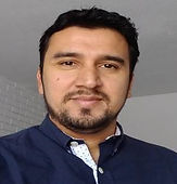 Omar Silva 3rd.jpg