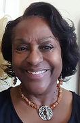 Peggy Netter Attendance Clerk Registrar
