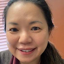Peggy Huang.jpg