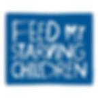 fmsc-logo.jpg