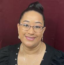 Ms. Caston_Registrar.heic