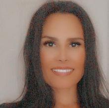 Nicole Gambrell.Admin Assistantjpg.jpg