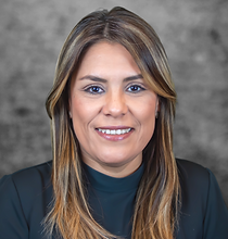5 - Saira Castillo Mendoza.png