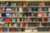 ILTexas GHS Library