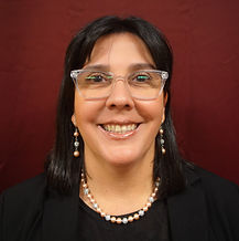 Mariela Hernandez.JPG