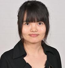 Li_Zhaoqiong.JPG