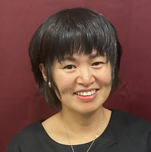 Dr. Yin_Media Specialist.heic