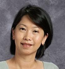 April Nguyen.jpg