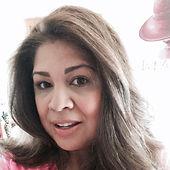 Irma Rodriguez, K-2 Accelerated Learning Instructional Aide.jpeg