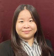 Mrs. J Wu_K5 Chinese.heic