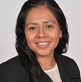 Lizette Gonzalez Ariza, 2nd grade SDL.jpeg