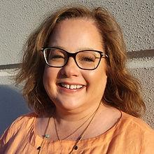 Patricia Gura.JPG