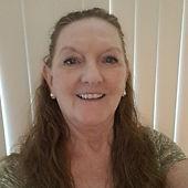 Deborah Summey, 3-5 Accelerated Learning Instructional Aide.jpg