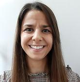 Laura Benito Lorenzo, 1st Grade SDL.jpg