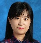 Xiaoxia Jie.jpg