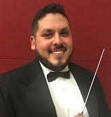 David Castillo - Band.jpg