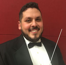 David Castillo.Band Director.jpeg