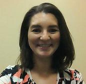 Lindsay Shuler, 6-8 Counselor.jpg