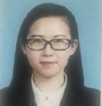 Meilin Jiang.jpg