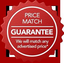 PriceMatchBadge_large.png
