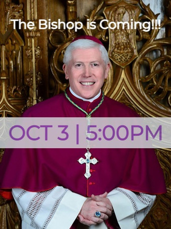 Bishop Daniel Thomas_edited_edited.jpg