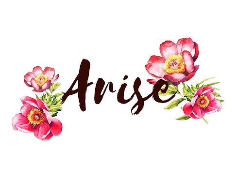 Arise logo-01.jpg