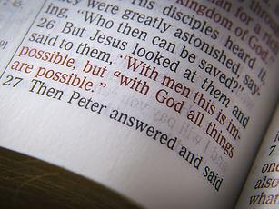 Bible Stock Image.jpg