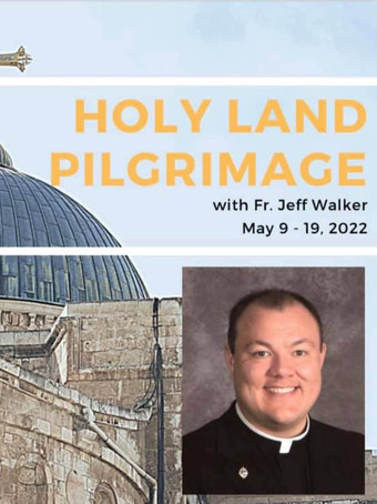 Holy Land With Father.jpg