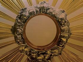 Adoration (1).jpg