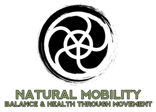 18023_Natural Mobility_NB_green text.png