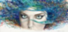 La Gata Azul_edited.jpg