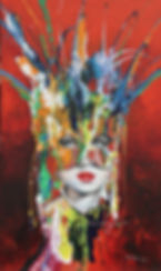 The Empress      36x60_edited.jpg