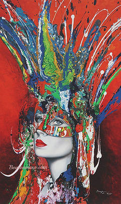 The Countess1     36x60_edited.jpg