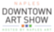 NA-Downtown_Art_Show-Logo.png