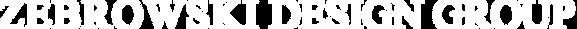 Z Logo-1.png