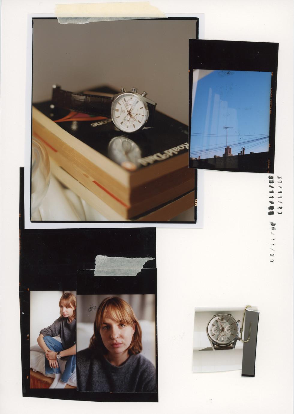 stories4.jpg