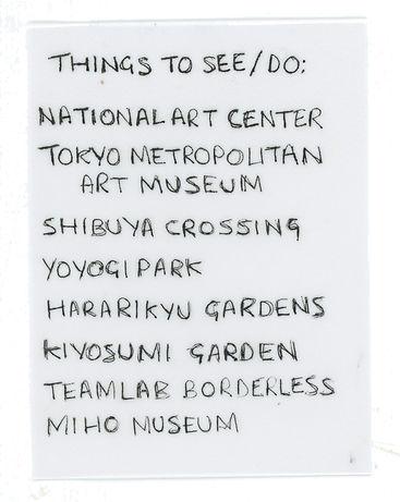 japanscan3.jpg