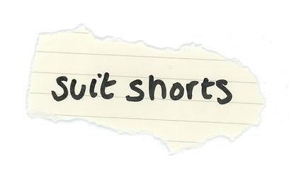 suitshorts.jpg