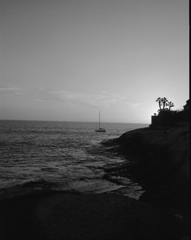 Tenerife - February 2020