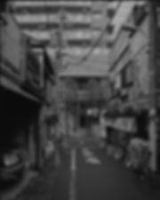 thecity-39.jpg