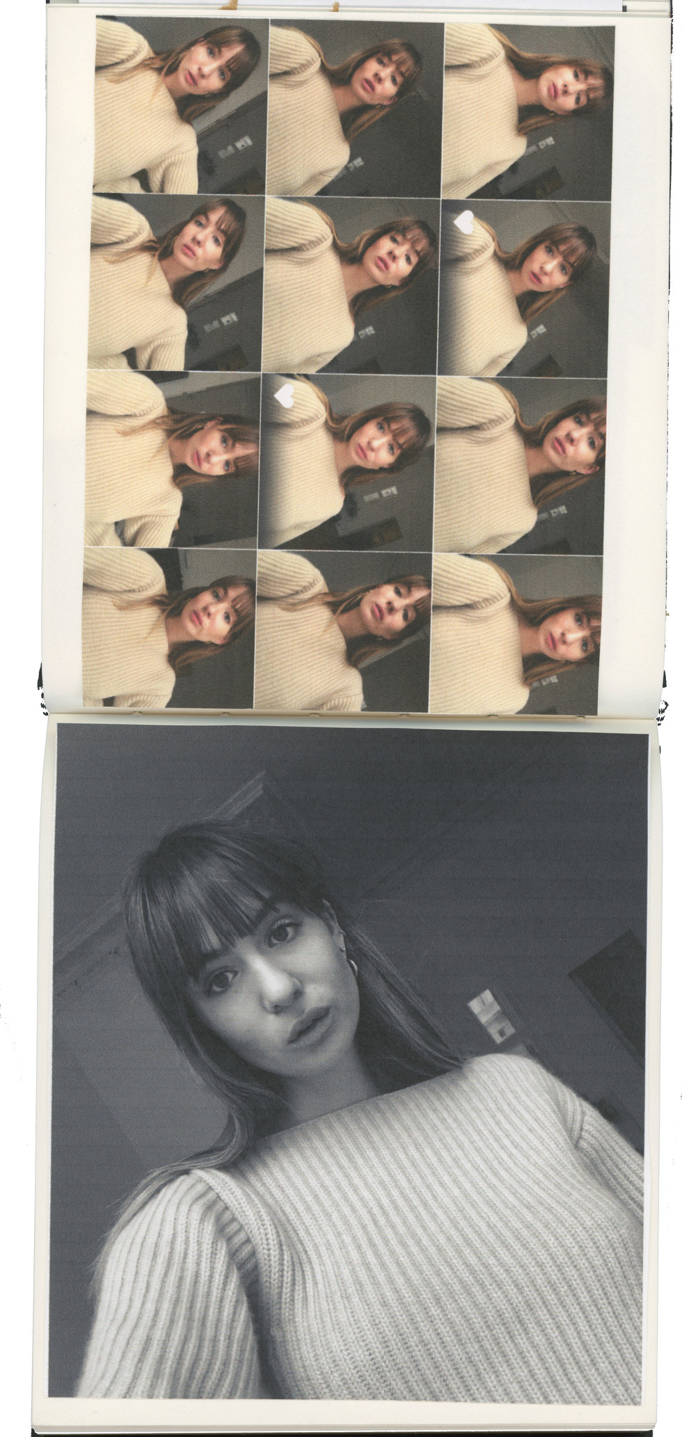 Scan+44.jpg