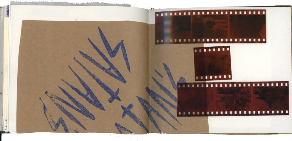Scan+45.jpg