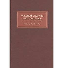 Victorian Churches and Churchmen.jpg