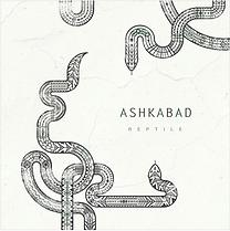 Ashkabad.png