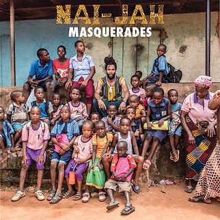 Masquerades Cover-01.jpg