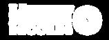 logo_khanti_blanc.png