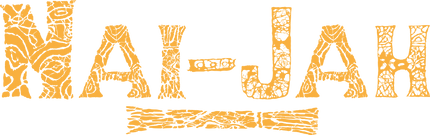 Orange LOGO NAI-JAH .png