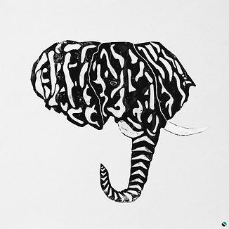 The-Great-Elephant-Art.jpg
